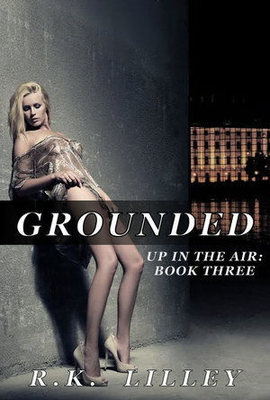 Grounded_cover.jpg