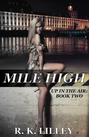 Mile high itunes cover.jpg