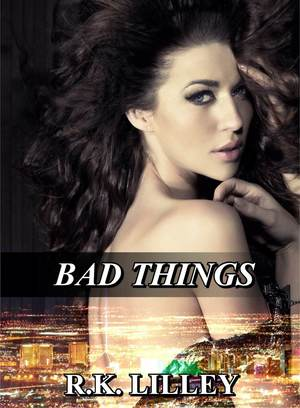 Bad Things Cover.jpg