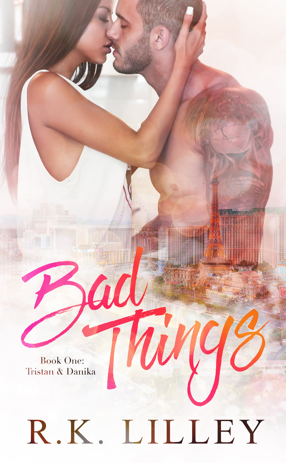 BadThings iBooks-1.jpg