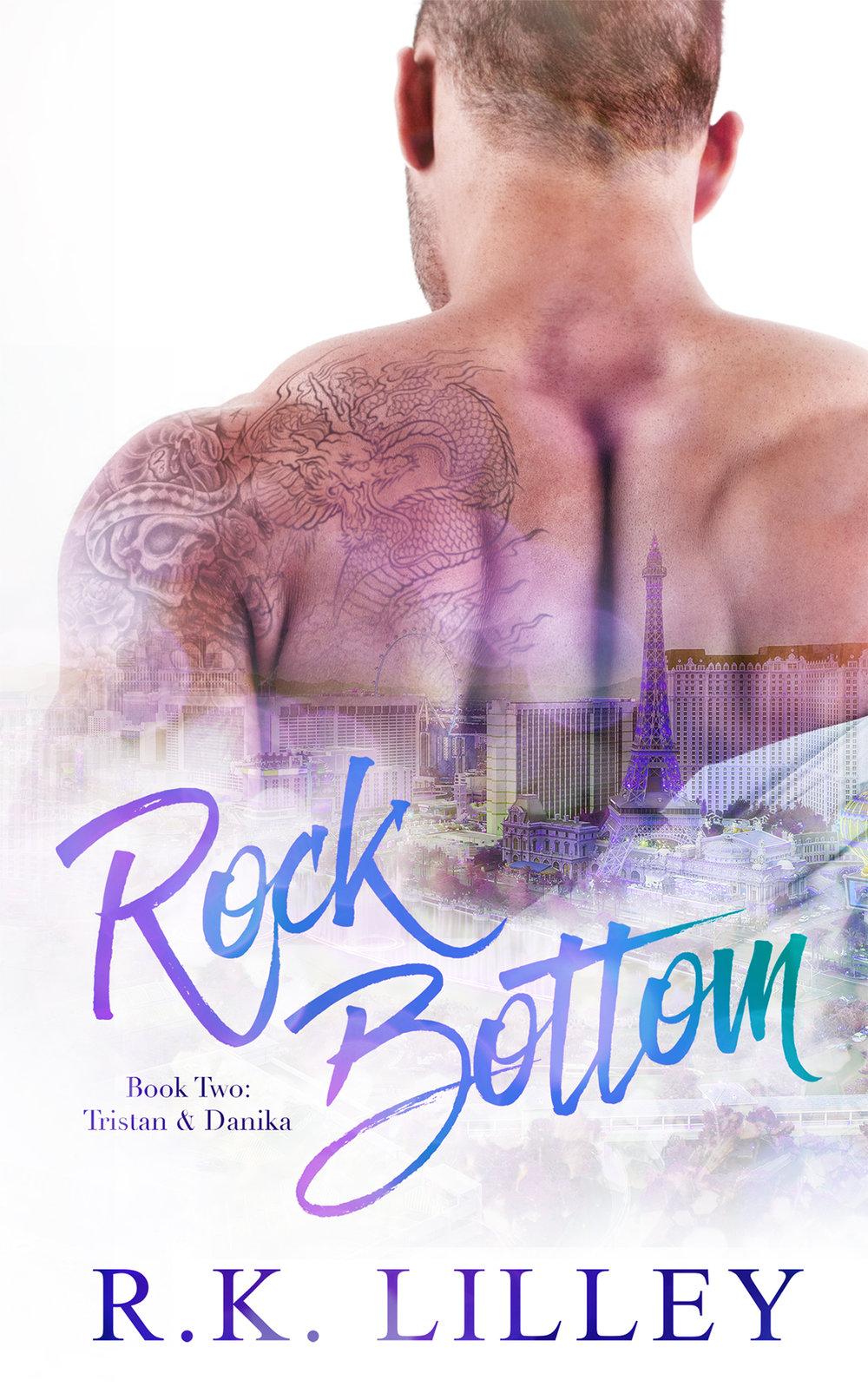 RockBottom iBooks.jpg