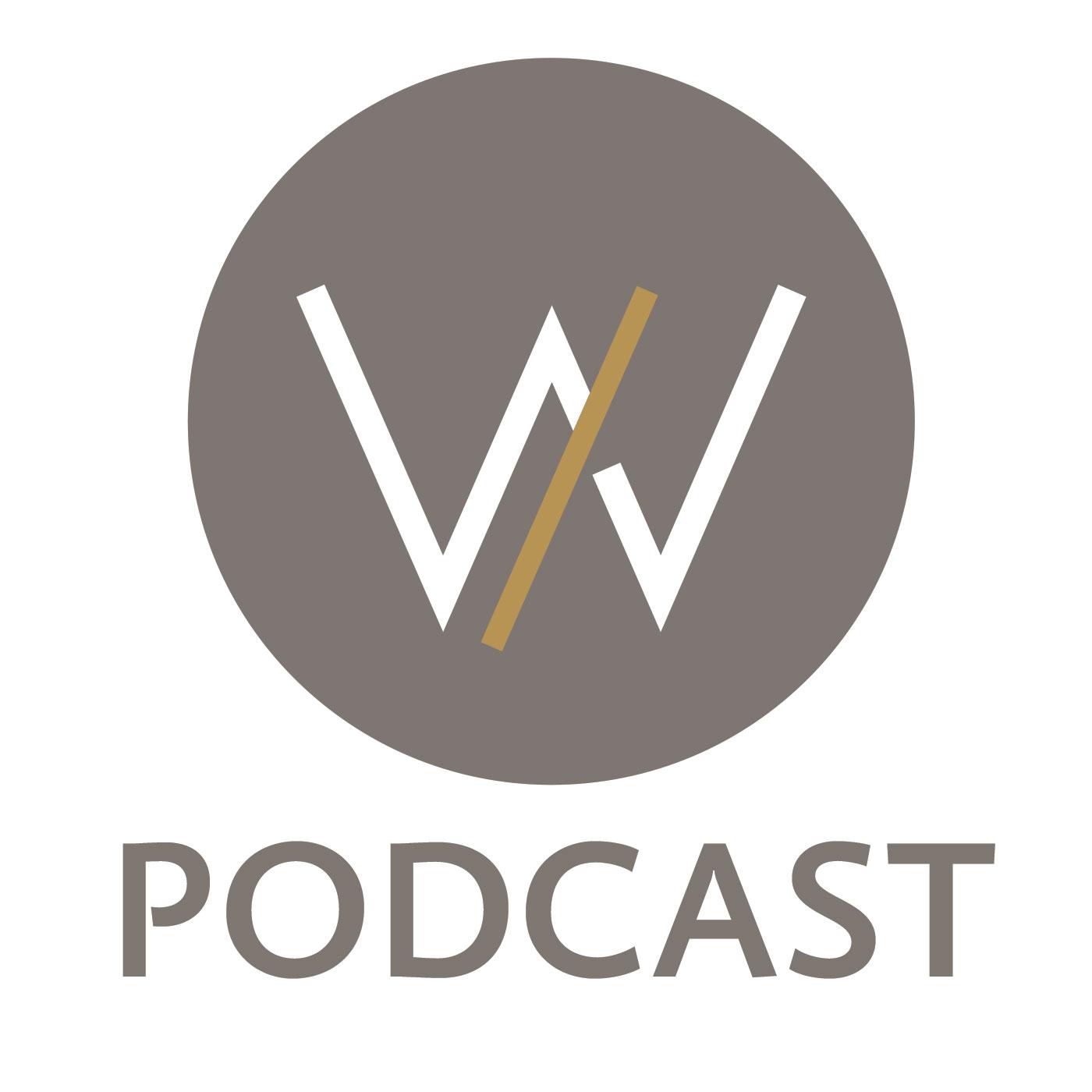 WATKINSVILLE Podcast - WATKINSVILLE FBC