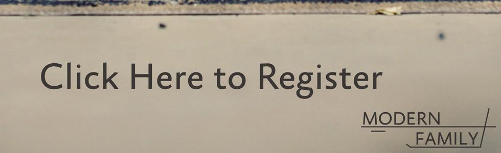 register modern family.jpg