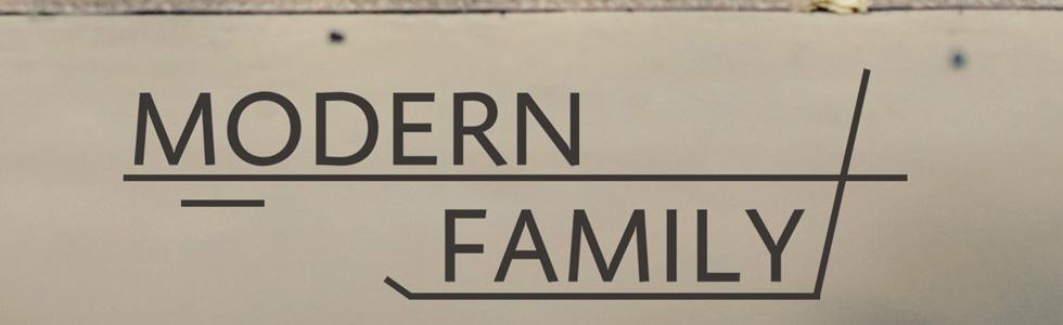 modern family banner.jpg