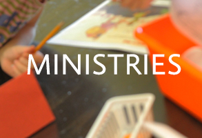 Home_Ministries.png