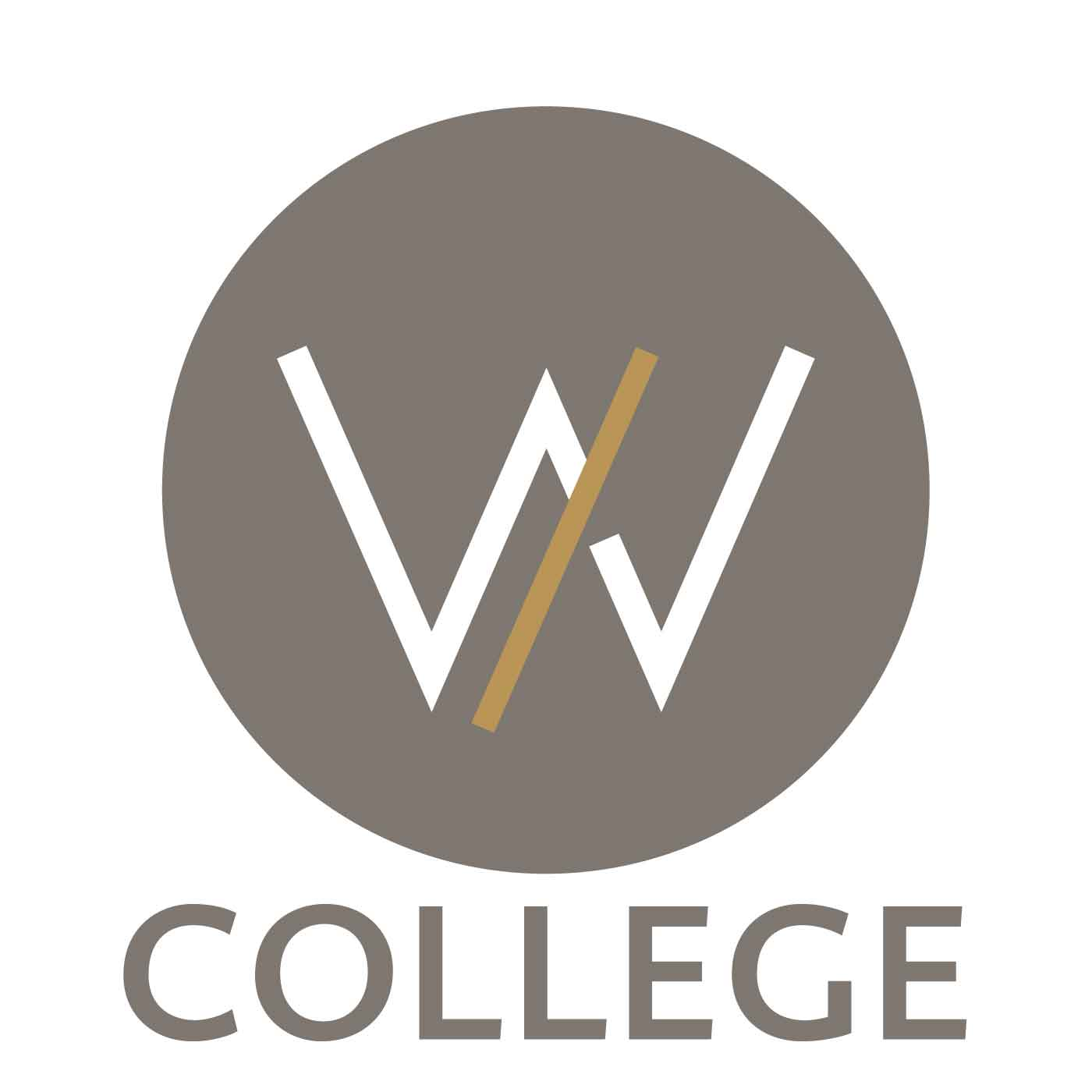 College Podcast - WATKINSVILLE FBC