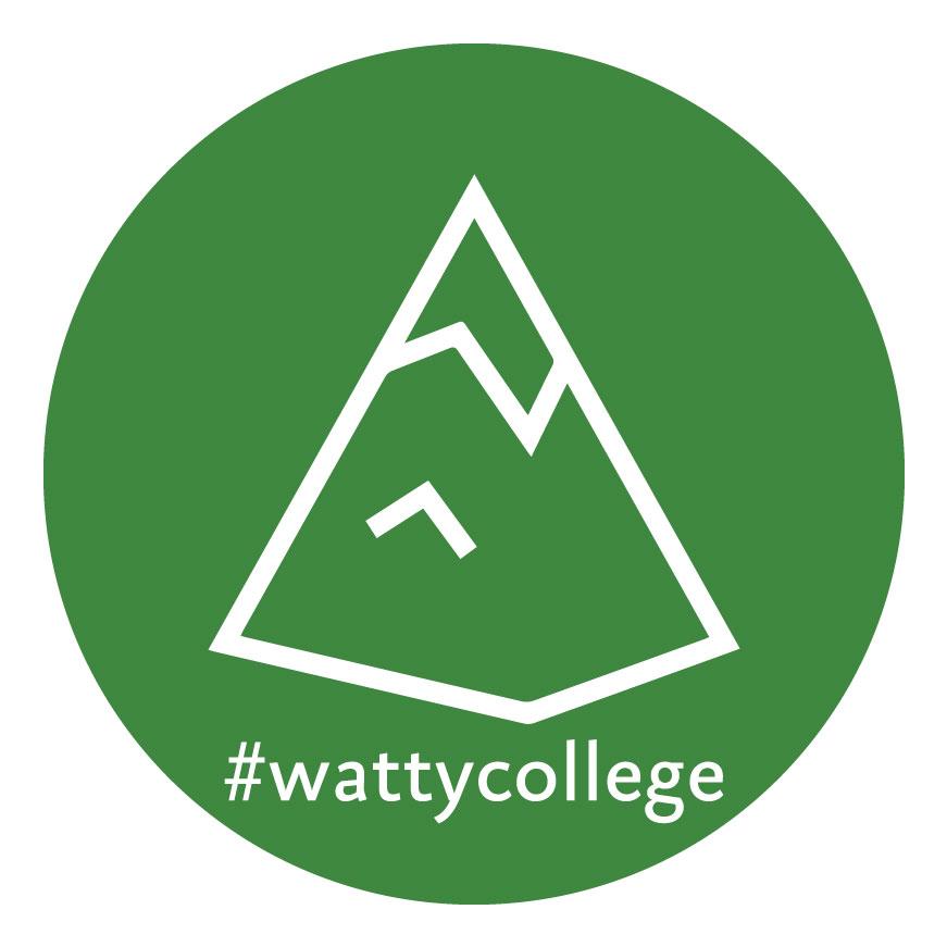 WattyCollege.eps.jpg