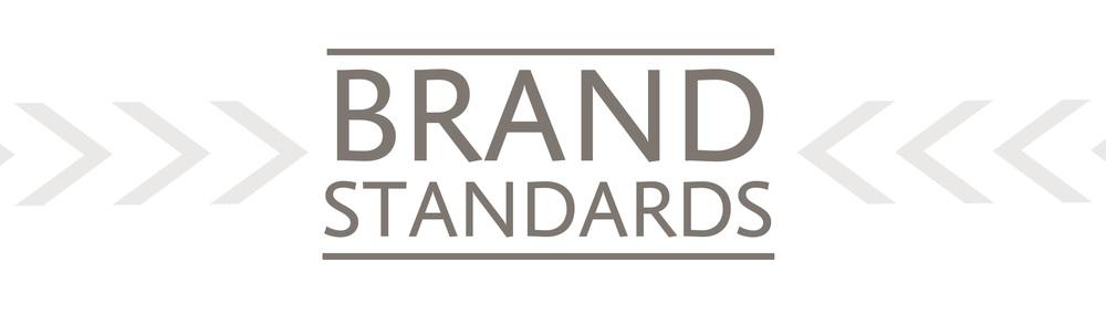 BRAND STANDAREDS.jpg