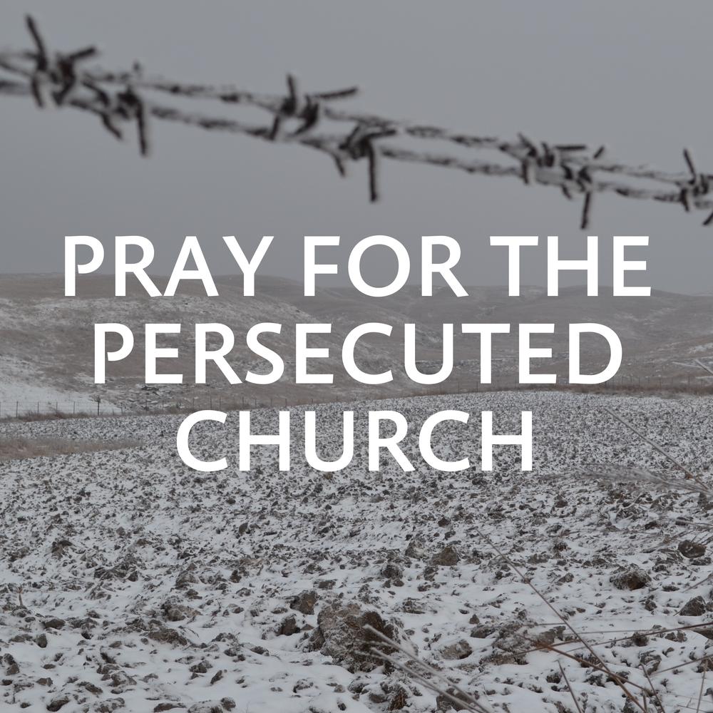 persecutedchurch2.png