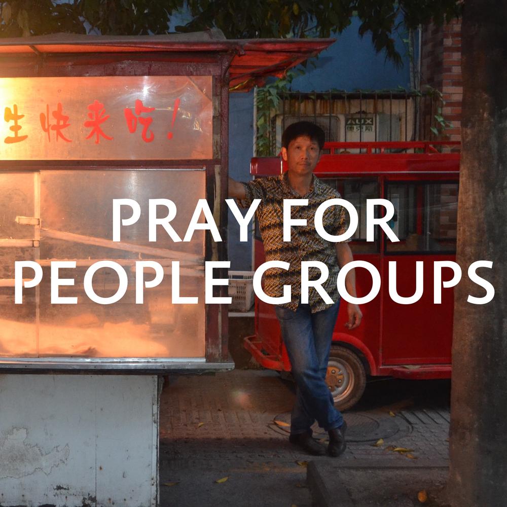 peoplegroups2.png