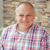 Carlos Sibley / Pastor