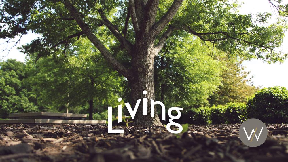 Living Small.jpeg