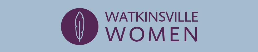 ministryWomensHeader.png