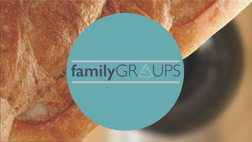 FAMILYgroups.jpg
