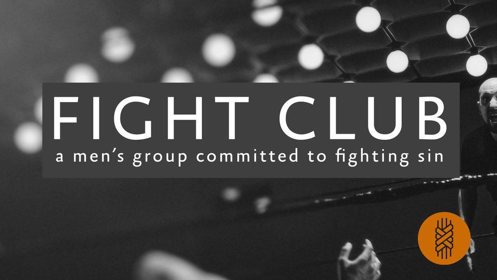 fight club.jpg