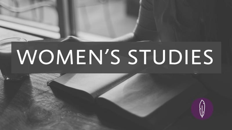 womens studies.jpg