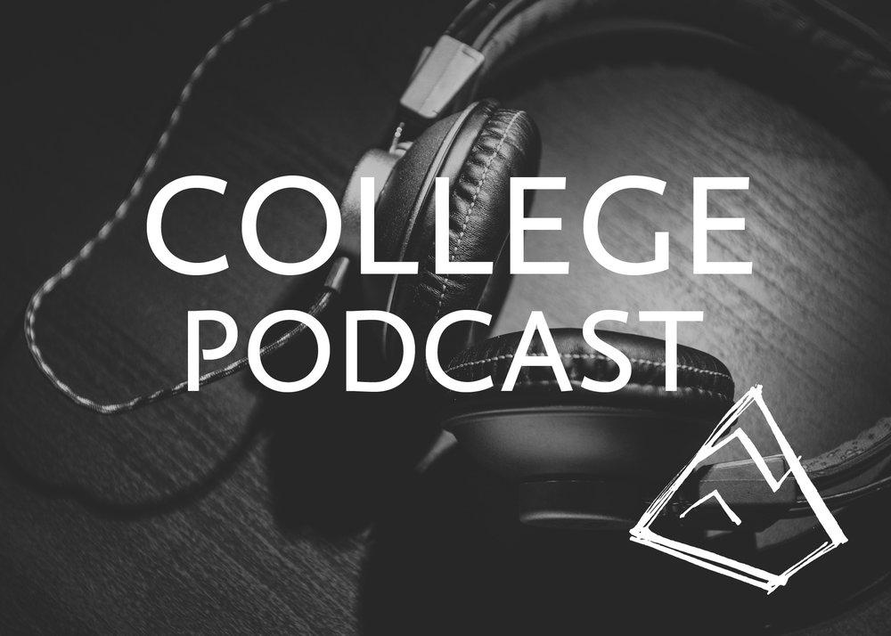 college podcast listen.jpg