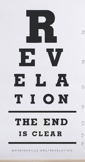revelation eye chart.jpeg