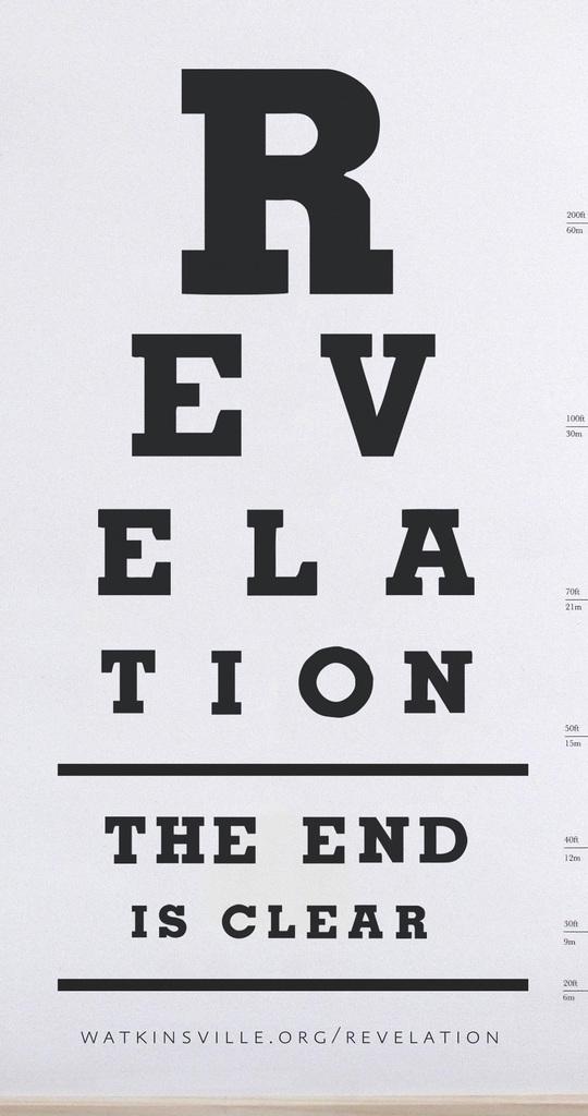 revelation eye chart.jpeg