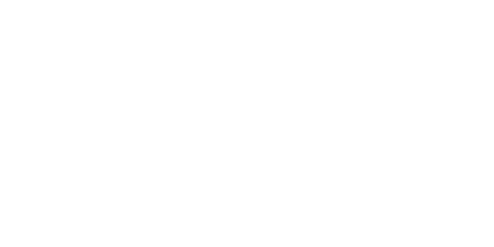 persecuted church.png