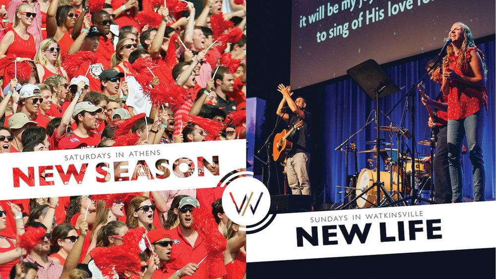 new season new life.jpg