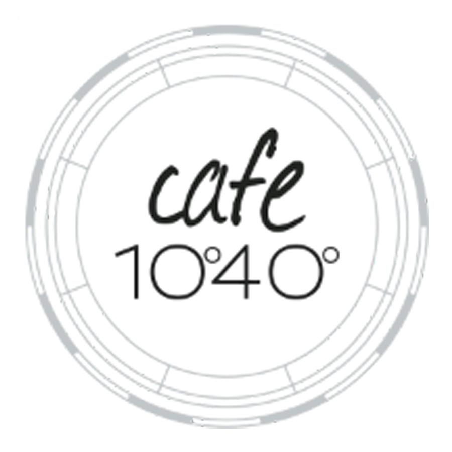 cafe 1040.jpg