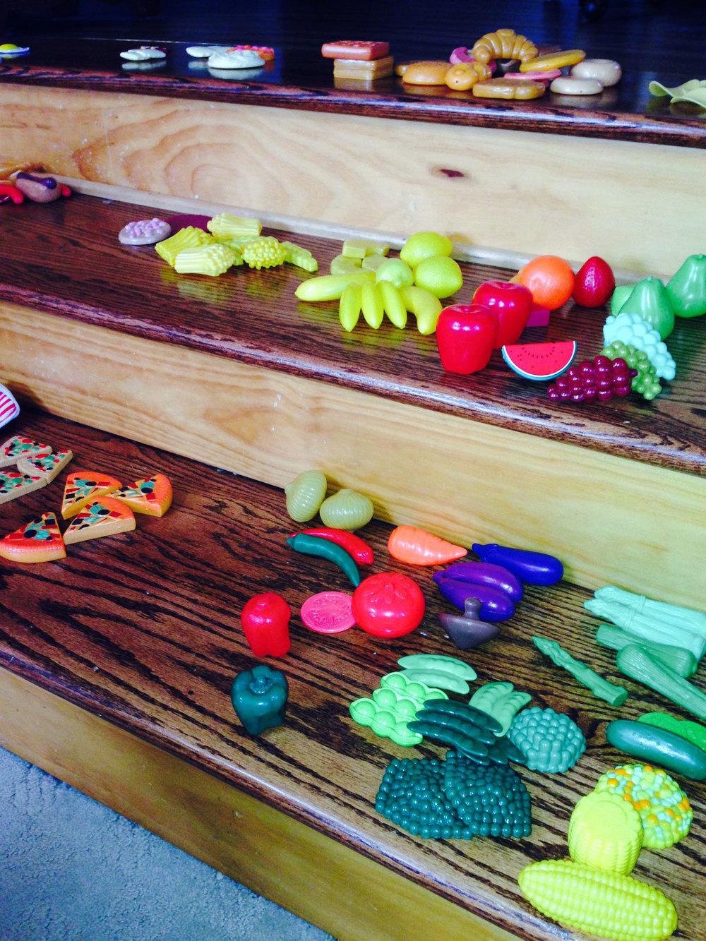 b-food-photo.jpg
