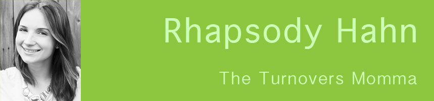 RhapsodyHahn-photo.jpg