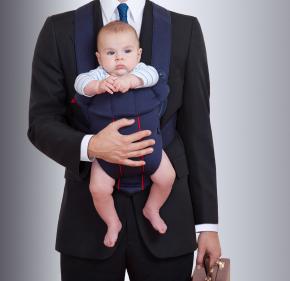 dad-baby-bjorn2.jpg