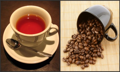 te-y-cafe-cerebro-