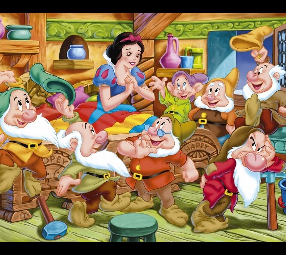 Snow-White-and-the-Seven-Dwarfs-cla.jpg