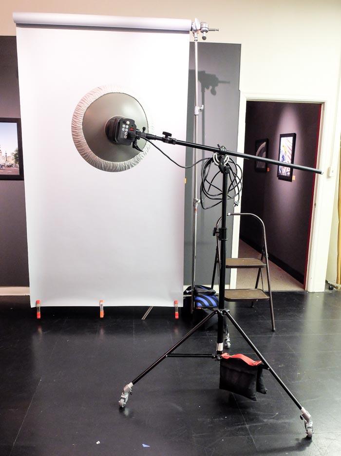 Studio Setup-9.jpg