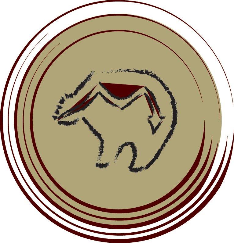 logocropped1.jpg