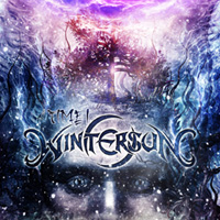 After a six year wait that would seemingly never end, the new Wintersun album is here. It's ridiculously good. I haven't heard anything quite like this.