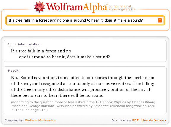WolframAlpha settles it, as it does many other questions.