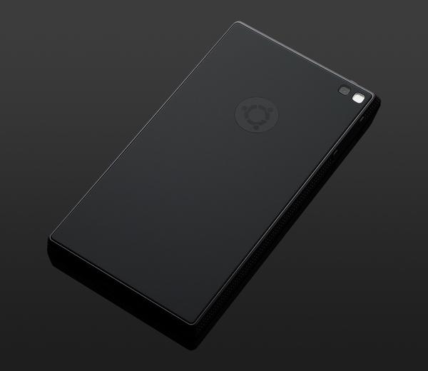 ubuntu-edge.jpg
