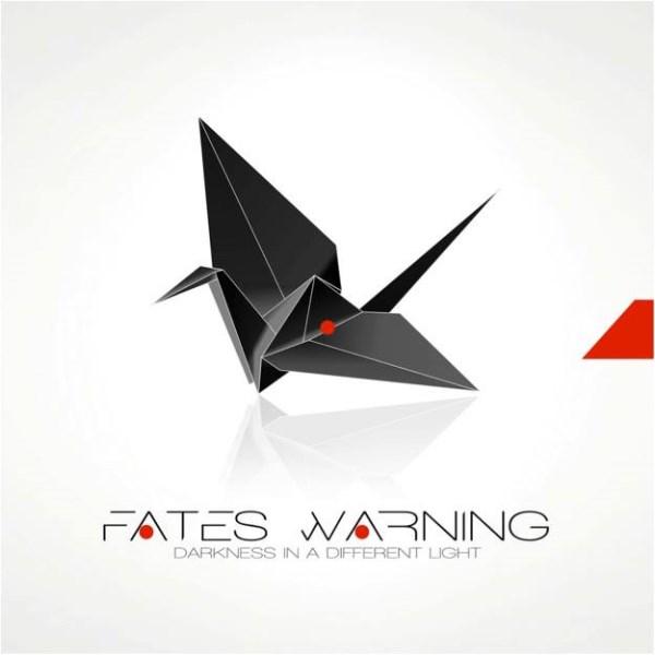 fateswarning_darkness_cover.jpg
