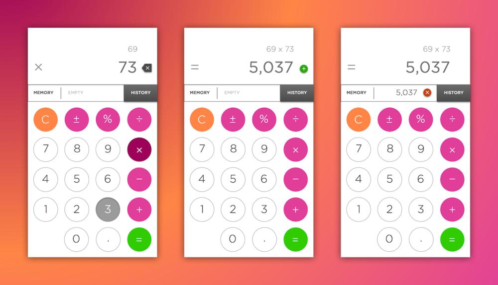 dailu-ui-4-calculator.png