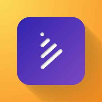 dailu-ui-5-app-icon.png