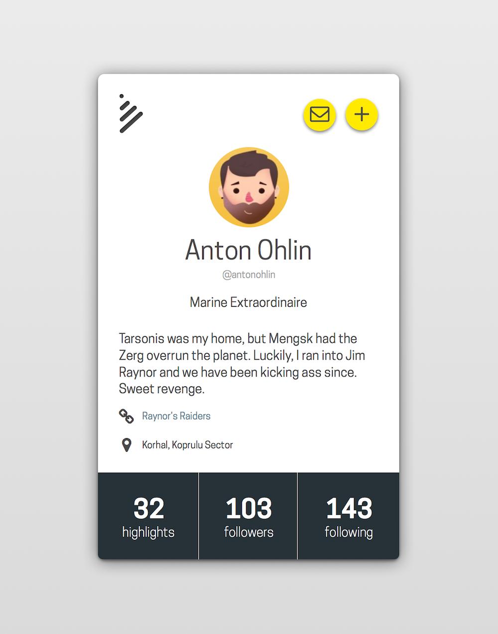 dailu-ui-6-user-profile.png