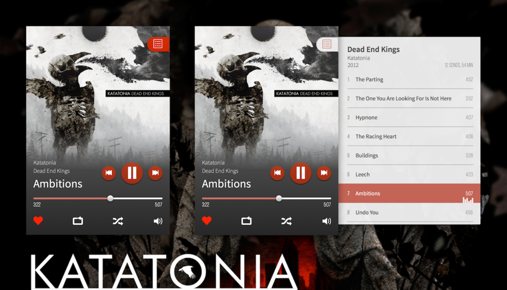 daily-ui-9-music-player.png