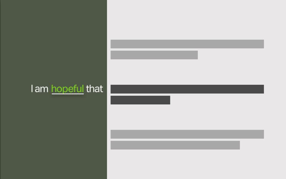 storywall-mockup.png