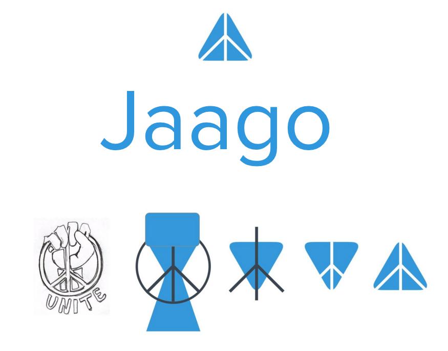 Jaago-brand.png