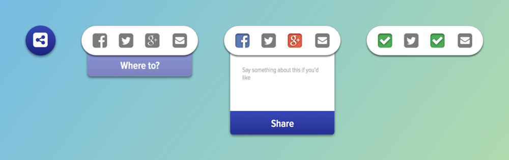 daily-ui-010-social-share.png