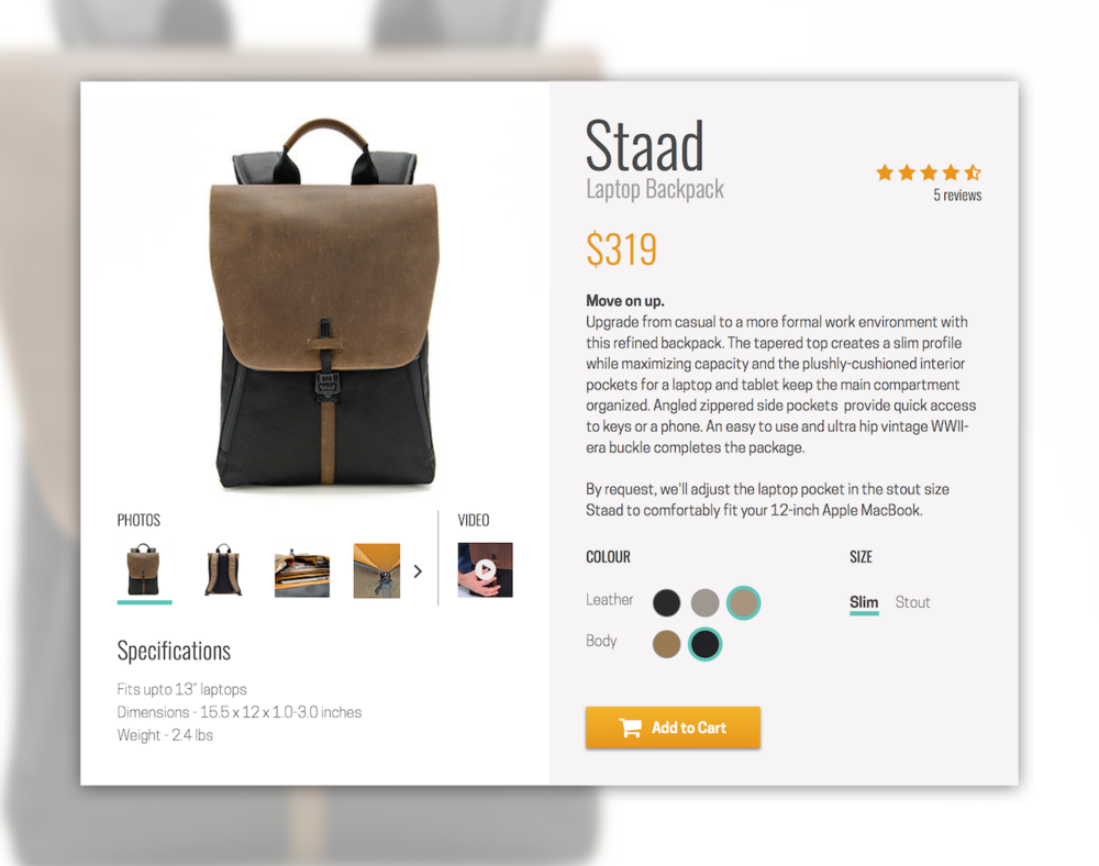 daily-ui-12-Ecommerce-single-item.png
