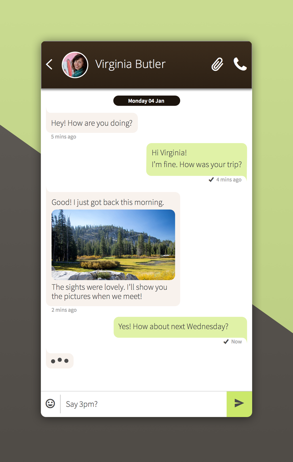 daily-ui-13-Direct-Messaging.png