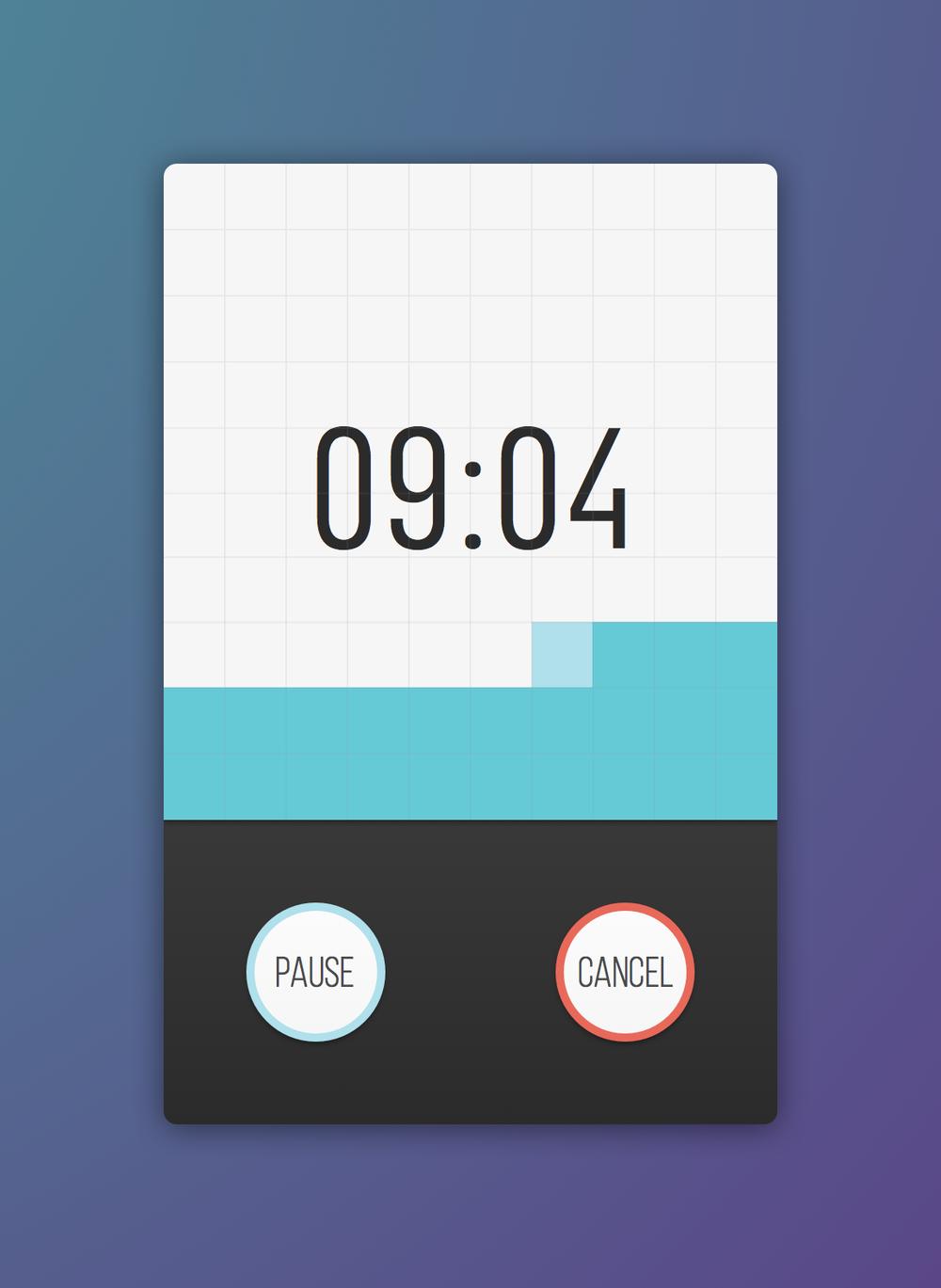 dailu-ui-14-countdown-timer.png