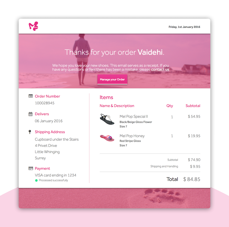 daily-ui-17-email-receipt.png