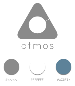atmos-brand.png
