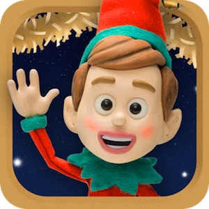 elf-vision-app-icon.jpg